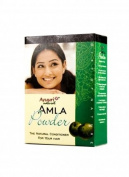 Ayuuri Amla (Indian Gooseberry) Natural Hair Conditioner Powder 100g
