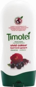 Timotei Vivid Colour Conditioner 200ml
