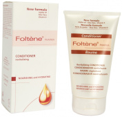 Foltene Conditioner for Men and Women
