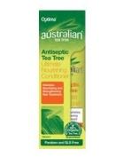 Australian Tea Tree Conditioner 250ml - CLF-ATT-99402