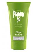 Plantur 39 Conditioner for Fine Easily Broken Hair 150 ml