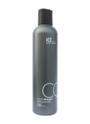 ID Hair, Repair, Charger, Healing Conditioner