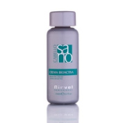 Hair Bio Active Cream Anti Static Electricity conditioner - Soft & Shiny Hair