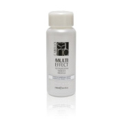 Multi Effect Hair Conditioner