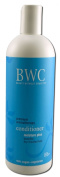Beauty Without Cruelty Moisture Plus Conditioner 470ml