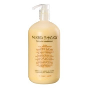 Mixed Chicks Leave In Conditioner 1 Litre