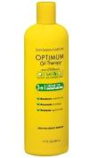 Optimum Oil Therapy 7.6cm 1 Oil Moisturiser