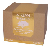 Argan Sublime Argan Oil Mask, 250ml