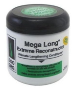 HAIR GROWTH MEGA LONG EXTREME RE CONSTRUCTOR