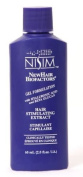 Nisim New Hair Biofactors Hair Stimulating Extract Gel Formula for Normal to Dry Hair 60 ml (2 oz) Trial Size