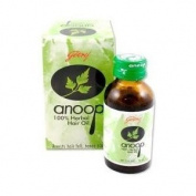 Godrej Anoop Hair Oil 50ml