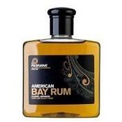American Bay Rum Hair Tonic