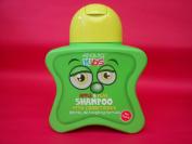 Anovia Kids Apple & Pear Shampoo with Conditioner 250ml