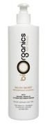 NEW biOrganics - Salon Secret, Argan Oil Repair Shampoo 500ML