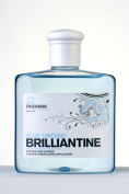 Pashana BOB250 Blue Orchid Brilliantine - 250ml - DENBOB250