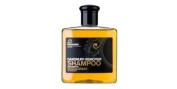 Pashana PANS250 Pashana Dandruff Remover Shampoo - 250ml - DENPANS250