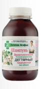 Dermatological Tar Shampoo 300 Ml
