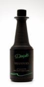 Dimples Wig Hair Care Shampoo - 200ml