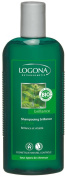 Logona Essential care shampoo Nettle 250ml