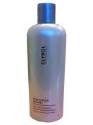 Clynol Hair Expert Activate 1 Anti Hair-Loss Shampoo