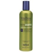 Nexus VitaTress Biotin Shampoo Daily Thickening Cleanser 100ml