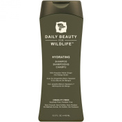 Daily Beauty For Wildlife Shampoo Hydrating 400 ml
