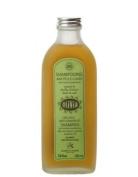 Marius Fabre Organic Olivia Anti-Dandruff Shampoo 230ml