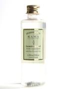 Kama Ayurveda Lavender Patchouli Hair Cleanser 200ml