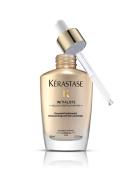 Kérastase Initialiste 60 ml - Hair & Scalp Concentrate