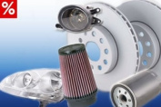 Bosch 0265001231 Wheel-Speed Sensor