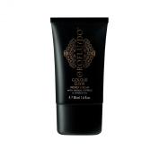 Orofluido Colour Elixir Primer Cream 50 ml