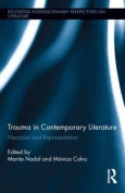 Trauma in Contemporary Literature