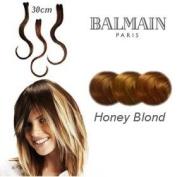 Balmain Hair Make-Up Colour Accents - 30cm Honey Blond