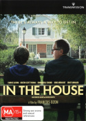 In the House [Region 4]