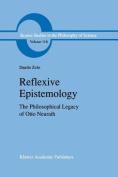 Reflexive Epistemology