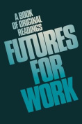 Futures for Work