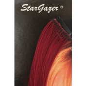 Stargazer Baby Hair Extension Clip In - Flame