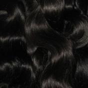 Virgin Brazilian Remy Hair Natural Wave Grade AAA 300g