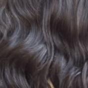 Virgin Brazilian Remy Hair Natural Loose Wave Mix Length 300G