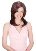 Costumes For All Occasions FW92239D Desperate Diva Wig