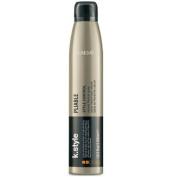 Lakme - Pliable Style Control - Natural Flexible Spray - 300ml / 10.2oz