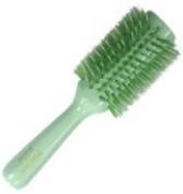 Marilyn Brushes Flatter Me Too Mini Lite - LOUMB-FMT-MINI