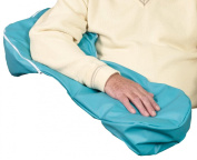 NRS Whole Arm Support Cushion