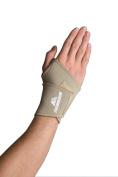 Thermoskin(TM) Thermal Wrist Wrap - Large