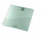 Omron HN288 Digital Personal Scale