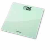 Omron HN286 Digital Personal Body Weight Scale