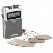 Med-Fit 3 Digital Tens