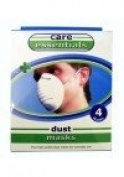 Fortuna Dust Masks - 5 masks