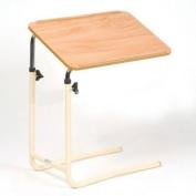 Divan Overbed Table