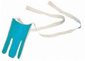 Aidapt Sock and Stocking Dressing Aid